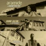"VIDEO: Aramide – ""Funmi Lowo"" ft. Sound Sultan X Koker (Remix)"