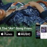 "VIDEO PREMIERE: Di'Ja – ""Air"""
