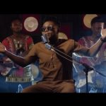 "VIDEO: Reekado Banks – ""Ladies and Gentlemen"""