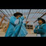 "VIDEO: Joe EL – ""Do Good"" (Remix) ft. Sound Sultan & Honorebel"
