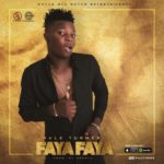 "Wale Turner – ""Faya Faya"" (Prod. By Mr Pheelz )"