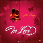 "Cynthia Morgan – ""In Love"""