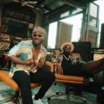 "VIDEO: Harrysong – ""Samankwe"" ft. Timaya"