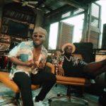 """VIDEO: Harrysong – """"Samankwe"""" ft. Timaya"""