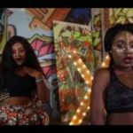 "VIDEO: X – One ""Ayakata"""