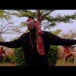 "VIDEO: Yung L – ""Pass The Aux"" (Remix) ft. Timaya"