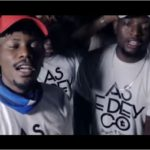 "VIDEO: Payper – ""As E Dey Go"" Ft. Ycee"