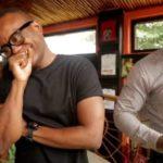 """VIDEO: Brymo – """"Billion Naira Dream"""""""