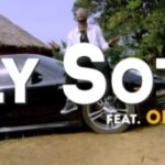 "VIDEO: Sly Sotie – ""Dodorima"" ft. Oritsefemi"