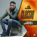 Wednesday Hacker: Top 10 Songs I Listen To Everyday – Classiq