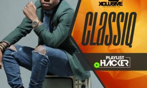 Latest classiq Songs & classiq Videos 2019 « tooXclusive