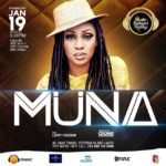 Music + Unplugged Thursday: Come Have Fun With Muna, Sefhan And DDTM Crew