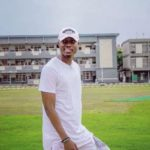 Vector: I Strove For Perfection On Lafiaji – Did He Achieve This Feat?