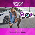 "VIDEO: Kimora Nelson – ""Drop"""