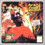 """THROWBACK: 2Baba – """"If Love Is A Crime"""""""