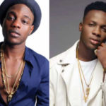 VIDEO: Koker vs L.A.X – Who Would You Date For Valentine?