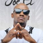 Recession has Seriously Affected My Career – Joe EL
