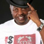 I Wouldn't Call What We Have A Music Industry – Blakky