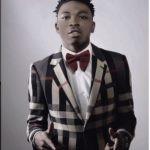 Mayorkun Hints On New Song And Video