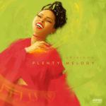 """Chidinma – """"Plenty Melody"""" (Prod by Mystro)"""