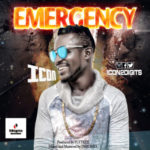 "Icon – ""Emergency"""