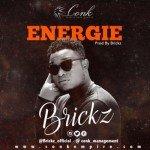 "VIDEO: Brickz – ""Energie"""