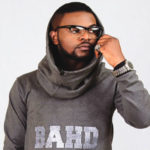 """SARS Officers Violated My Human Rights, They Slapped My Manager"" – Falz"