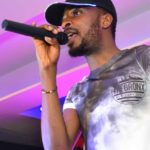 Poor Concert Planning Destroys Voices – 9ice