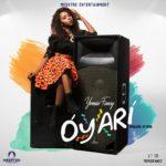 "Yemisi Fancy – ""Oyari"""
