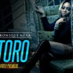 "VIDEO: Veronique Adaa – ""iToro"" (Dir. by Ruff Ikonz)"