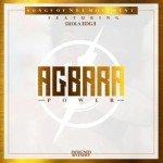 """Nel Movement – """"Agbara"""" ft. Deola Edge"""