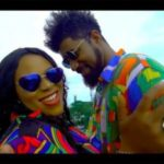 "VIDEO: Immaculate – ""Love Affair"" ft. Thin Tall Tony"