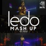 """VIDEO: Ledo – """"Mash Up"""""""