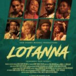 "VIDEO: Praiz x Naeto C – ""I Remember"" (Official 'Lotanna' Soundtrack)"