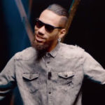 My Music Is Not Determined By The Audience – Phyno