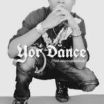 "Sigzeey – ""Yor Dance"" ( Prod. Iamparafulmixbeatz)"