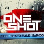 "R2bees – ""One Shot"" ft. Shatta Wale & Sarkodie (Prod by Killbeatz)"
