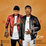 "D'Grant – ""Slow Down"" ft. Onyx"