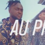 "VIDEO: AU-Pro – ""Drop It"""