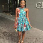 My Music More Important To Me Than My Dressing – Simi