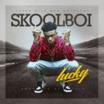VIDEO: Skool Boi – Lucky ft. D.A   (prod. Pheelz)