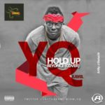 "YQ – ""Hold Up"" (Beyonce Cover)"