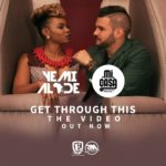 "VIDEO PREMIERE: Yemi Alade & Mi Casa – ""Get Through This"""