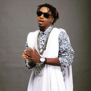 Your Jokes Will Get You Shot, Your Wife Is A Prostitute – Yung6ix & His DJ Blasts Akpororo