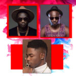 Wande Coal, Sean Tizzle, Lil Kesh – Which One Of These Artistes Desperately Needs To Go Back To Their Old Label?