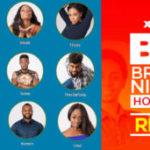 Who Will Win Big Brother Naija 2017?