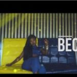 "VIDEO: BECCA – ""Na Wash"" ft. Patoranking"