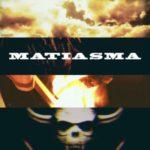 "VIDEO: Boogey – ""Matiasma"""