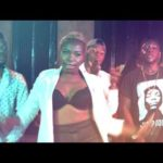 "VIDEO: ATM GANG – ""Paper"""