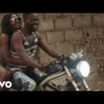 "VIDEO: Adekunle Gold – ""No Forget"" ft. Simi"